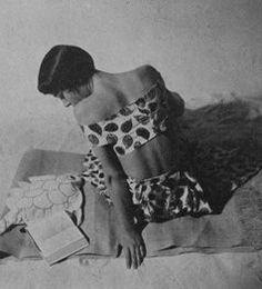 1949 - Schiaparelli by Rutledge