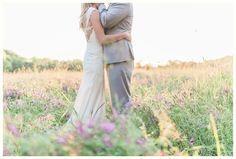 Bridal gown from #GlitzNash @GlitzNash (Scott + Jessy) (Christy Wilson Photography) (Venue at Samary Plantation)
