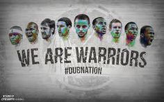 #DUBNATION