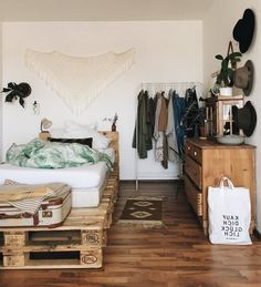 UO Community | Urban Outfitters