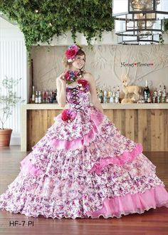 Nice Dresses, Formal Dresses, Wedding Dresses, Ballroom Gowns, Gowns Of Elegance, Dress Brands, Evening Gowns, Ball Gowns, Barbie