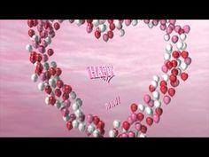 Herzlichen Glückwunsch zum Geburtstag! - YouTube
