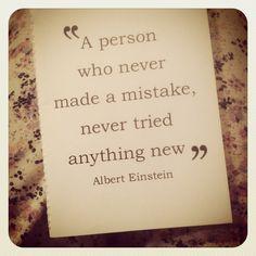 Gode gamle Albert ✨