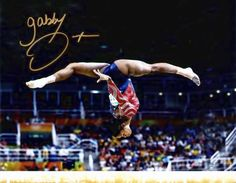 Even if you are not a fan, you surely have heard about basketball because this is one of the most popular sports in the world. Team Usa Gymnastics, Gymnastics Moves, Gymnastics Room, Gymnastics Tricks, Olympic Gymnastics, Women's Gymnastics, Olympic Games Sports, Jordyn Wieber, Nastia Liukin