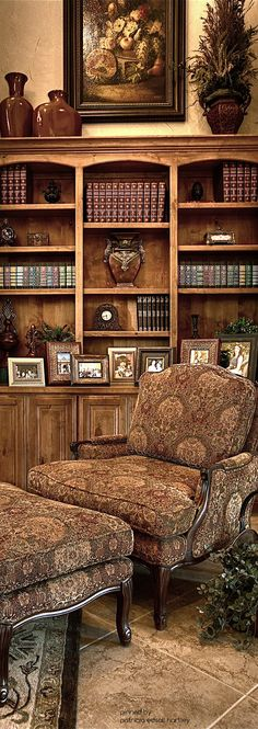 Italian Living Room Decorating Ideas | Ideas for the House ...