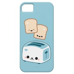 This is the cutest iPhone case I ever seen