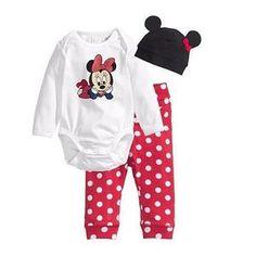 c6341766d4e3 21 Best Boy Clothing images