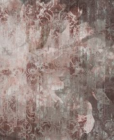 Indulge your walls with elegant 'Classy' patterns and luxurious, warm colors Prestige Wallpapers will definitely dress your walls!
