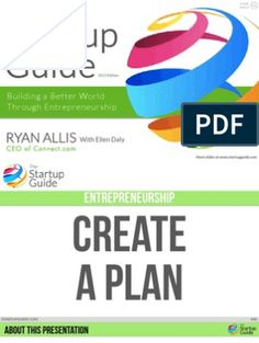 Explore & Upload Documents for Free Microsoft Word, Creating A Business Plan, Business Planning, Portfolio Covers, Document, Reiki, Entrepreneurship, Explorer, Presentation