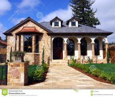 fachada de pedras - Pesquisa Google