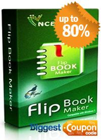 FlibBook Maker Pro Review