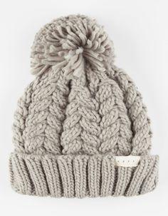 Women's Hats & Beanies - All Styles   Tillys