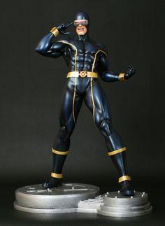Cyclops: Modern Cyclops Statue