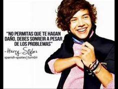 -Harry Styles (1D)