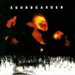 Superunknown by Soundgarden (Mar-1994, A&M (USA) 1 CENT CD: #Grunge