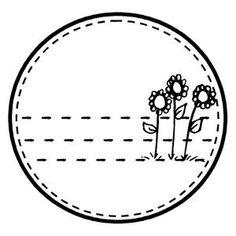 """TELECHARGEMENTS D'ETIQUETTES / LABEL DOWNLOADS - ETIQUETTES FAMILY - MES ETIQUETTES SUR… - ELLES LES… - A VOIR SUR LE… - ET UNE FAN DE PLUS… - ETIQUETTES SPECIALE… - ETIQUETTE """" FAMILLE… - ETIQUETTES MISES EN… - CARMEN ET ECRU .... - LES ETIQUETTES… - ETIQUETTES """"… - ETIQUETTES FLEURS… - ETIQUETTES A… - ETIQUETTES SERIES 4 - QUE FAIRE AVEC LES… - Les créations d'annecath"""