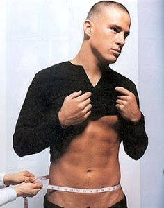 1000+ images about B i... Channing Tatum Stats