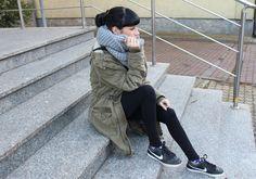 http://pastelowamoda.blogspot.com/2015/11/sportowy-outfit.html