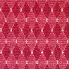 Plus de 1000 id es propos de moquettes de laine motifs for Moquette pure laine