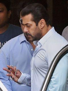 Salman Khan Salman Khan Photo, Shahrukh Khan, Salman Khan Wallpapers, National Film Awards, Movie Teaser, Being Good, Dream Man, Bollywood Stars, Bollywood Celebrities