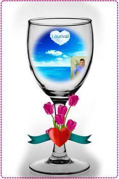 Como ficaria sua Foto na Taça? Jennifer Love Hewitt, Actor Photo, Gaston, Hurricane Glass, Whisky, Wine Glass, Crystals, Ali, Outfits