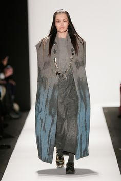 ACADEMY OF ART UNIVERSITY'S SCHOOL OF FASHION   HAN TANG & TAM NGUYEN FALL 2015 COLLECTION