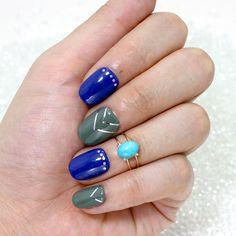 世界中の女性が一番好きな青と言われる色を有したスリーピングビューティーターコイズをセット。ターコイズで目にするライン模様が入らないのも特徴で、吸い込まれそうな... ハンドメイド、手作り、手仕事品の通販・販売・購入ならCreema。