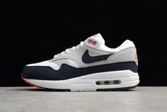 24 Best nike air max 1 images | Air max 1, Nike air max, New