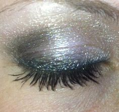 Younique by nicole buckmaster https://www.youniqueproducts.com/nicolebuckmaster/products