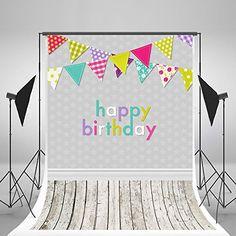 5x7ft Happy Birthday Photography Backdrop Colorful Banner... https://www.amazon.com/dp/B06WP6VDQR/ref=cm_sw_r_pi_dp_x_g25PybGAXVHGN