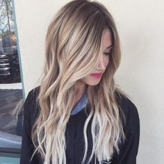 Tout savoir sur les techniques de coloration des cheveux