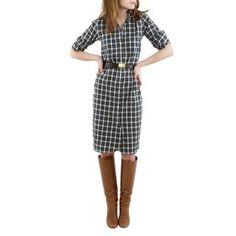 Dresses / AnnMashburn.com