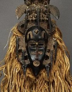 Google Image Result for http://www.traditionalafricanart.net/Africa_West_and_South_of_The_Nile/senufo_m1_detail.jpg