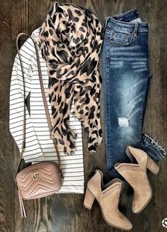Find More at => http://feedproxy.google.com/~r/amazingoutfits/~3/bI0brbIPo-4/AmazingOutfits.page