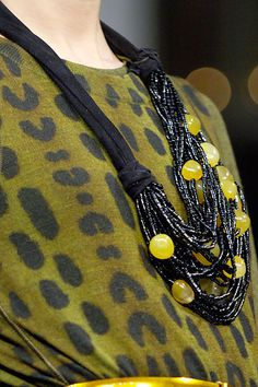 Marni | Find the Latest News on Marni at Eclectic Jewelry and Fashion