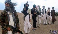 أفغانستان: طالبان شنت 19 ألف هجوم فى…: أفغانستان: طالبان شنت 19 ألف هجوم فى أنحاء البلاد فى الأشهر العشرة الأخيرة