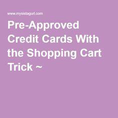 Fingerhut Credit Application  Best Price