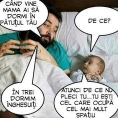 Funny Jockes, Funny Texts, Funny Quotes, Funny Stuff, Funny Baby Pictures, Funny Images, True Words, Super Funny, Funny Babies