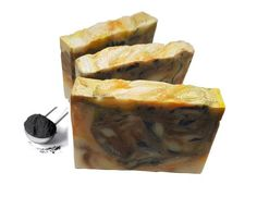 Vanilla Soap Bar Organic Soap for Her Artisan Soap Natural Soap For Him Natural Soap For Her Skin Care Soap Charcoal Benefits, Olive Oil Benefits, Castor Oil Benefits, Benefits Of Coconut Oil, Brown Sugar Benefits, Sunflower Oil Benefits, Charcoal Soap For Acne, Making Bar Soap, Castor Oil For Acne