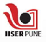 IISER Recruitment Project Fellow Notification Govt Jobs Pune 2014. Welcome to jobscloud.co.in, it outline the IISER Recruitment 2014 on www.iiserpune.ac.in. IISER has broadcasted a new notification for the recruitment of Project Fellow job vacancies in Pune.