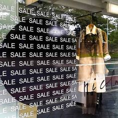Sale signage for Nicola Waite. Sydney