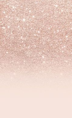 Wallpaper Rose gold faux glitter pink ombre color block Wind… – - Life and hacks Android Wallpaper Rose, Rose Gold Wallpaper, Iphone Wallpaper Glitter, Iphone Background Wallpaper, Aesthetic Iphone Wallpaper, Screen Wallpaper, Aesthetic Wallpapers, Wallpaper Ideas, Wallpaper Quotes