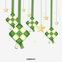 Eid Mubarak Greeting Cards, Eid Mubarak Greetings, Happy Eid Mubarak, Eid Al Adha, Eid Card Designs, Text Frame, Soft Wallpaper, Purple Backgrounds, Photoshop
