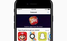 "Apple Music growth ""fastest"" Eddy Cue has seen   Pocketnow"