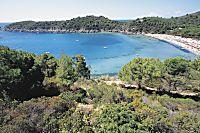 Toscana: 5 località per andare al mare come un local