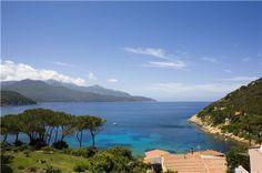 Portoferraio, Italy. Elba Island. #holiday #relax #Vacasol