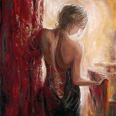 Karen+Wallis+-+British+Figurative+painter+-+Tutt%27Art@+(55)