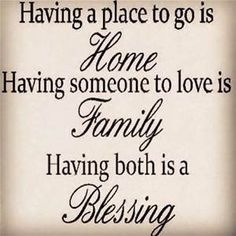 family quotes - Yahoo Image Search Results