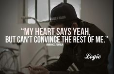 logic quotes - Google Search