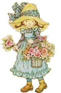sarah kay if i should have Sarah Key, Mary May, Holly Hobbie, Chi Chi, Vintage Cards, Adult Coloring, Paper Dolls, Cute Kids, Illustrators